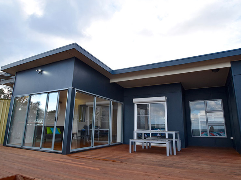 accommodation-bookings-dodges-ferry